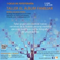 taller-fototerapia-album-familiar