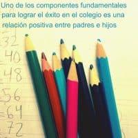 ayudar-niños-hacer-deberes