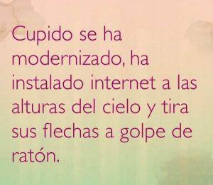internet-y-el-amor