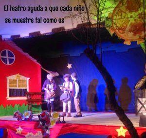beneficios-teatro-niños