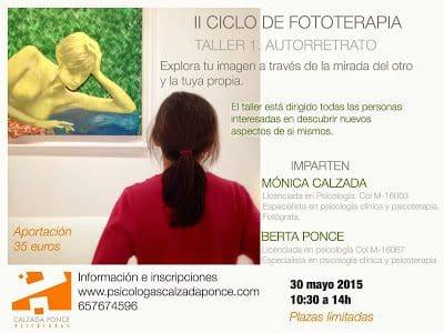 taller-retrato-autorretrato-psicologia