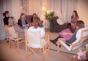 taller-trabajar-autoestima-mujeres