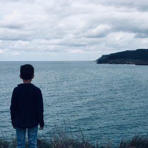 ansiedad-infancia