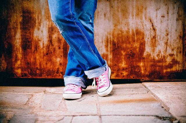 psicólogos en Madrid terapia infantil