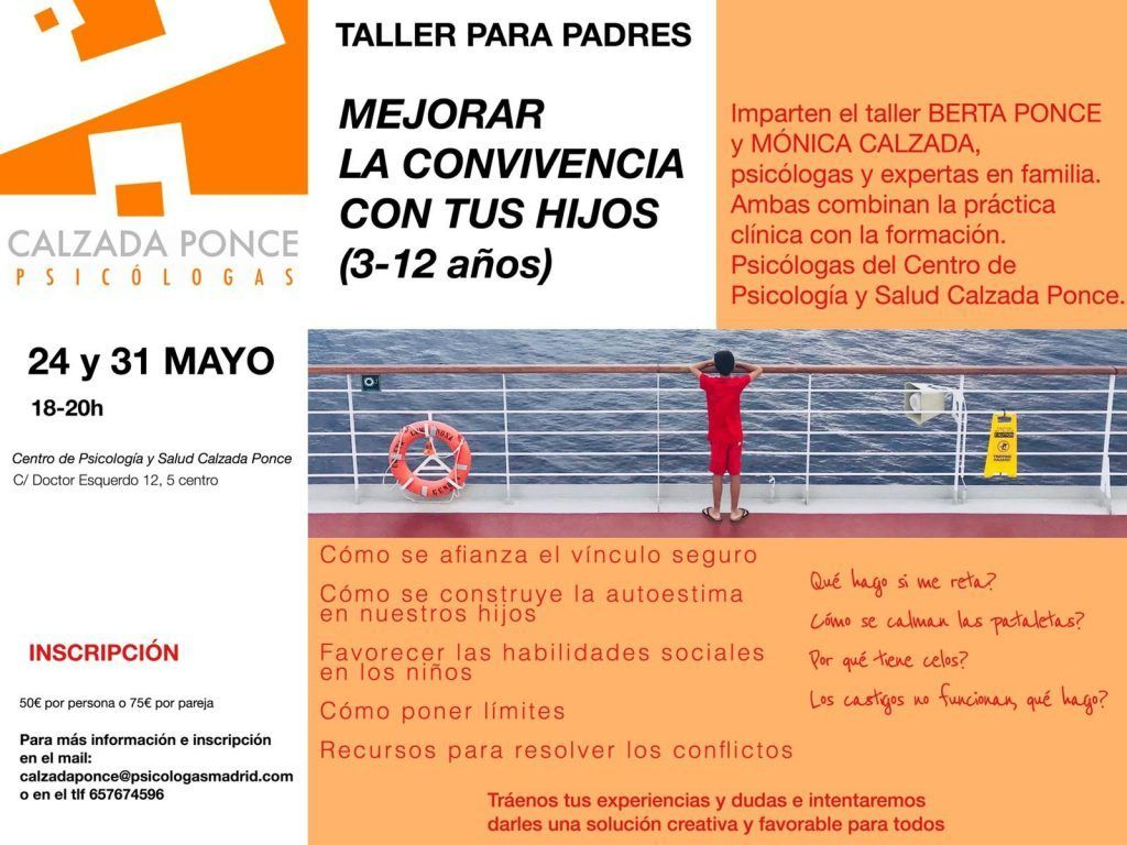 taller-padres-psicologia