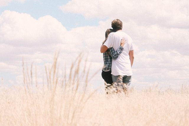 terapia-pareja-madrid
