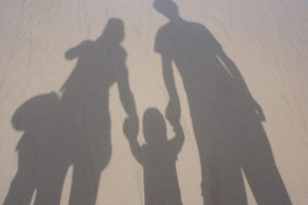 relacion-padres-hijos